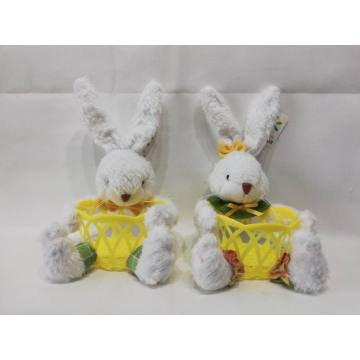 Easter Gifts-Spring Rabbit[SG2020-01]
