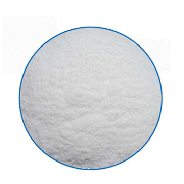 Hot sale CAS:7778-74-7 Potassium perchlorate