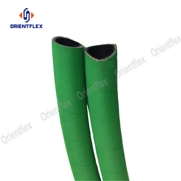 16mm transfer water suction and transport hoses 20bar