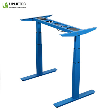 Office Desk Stand Up Table