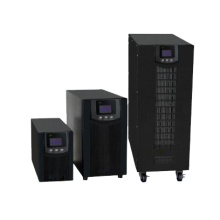 High Frequency Online UPS - PHS3120