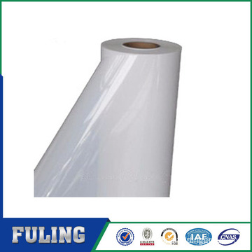 Hot Sale Manufacturers Supply Clear Density Bopet Film