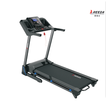 SGS China Kangruida Motor Wholesale Home Used Exercise Training Home Gym Fitness Equipment Runing Machine