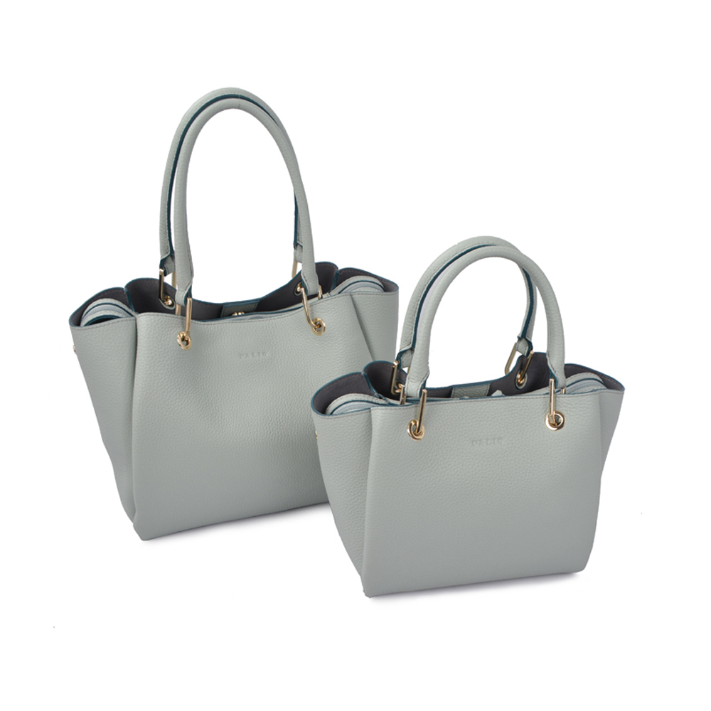 women leather bag tote purses handbags tote bags