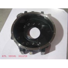 CUMMINS FLYWHEEL HOUSING 5253951