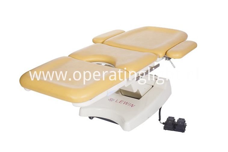 obstetric table (6)