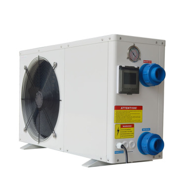 Guangdong pool heat pump 50000 btu