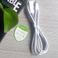Iphone 5s Usb Cables