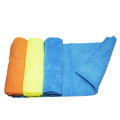 Cleaning Polishing Towel Car Towels Microfaber