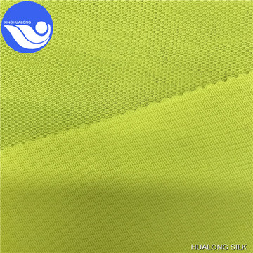 Flag Cloth used for national flag sportswear