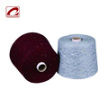 favorable 2/15Nm 100% cashmere yarn price