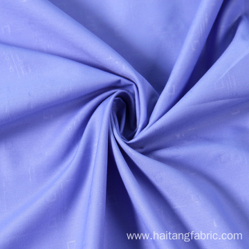 Embossing Microfiber fabric Suitable Fine Denier Polyester