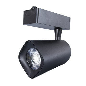 30W Modern Customized Commercial Track Light