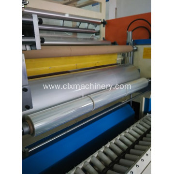 High-end  Stretch Film Machinery on Sale