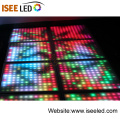 Square Full Color DMX Panel Video Wall System