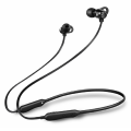 Plastic Wireless Bluetooth Earphone