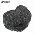 Shopping Floor Wear Resistant Silicon Carbide
