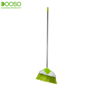 Household Floor Broom Sweeper DS-717