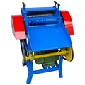 Save Huge With Automatic Wire Stripping Machine
