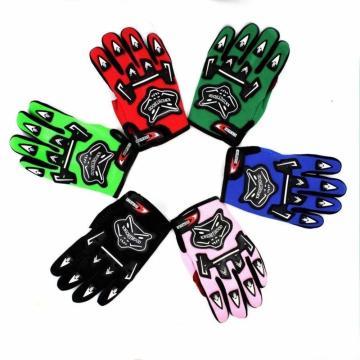 Youth/Kids Motorcycle Gloves fit ATV Motocross MX Dirt Bike Motorbike Off-Road