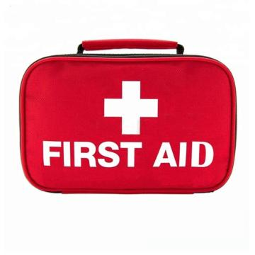 Medical First Aid Pouch Nurse First Aid Kit