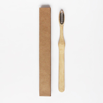 ECO Home Bamboo Toothbrush