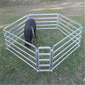 Welded Metal Cattle Panel Fence/Sheep Panel/Yard Panel