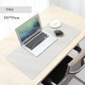 Light Grey-100 50cm
