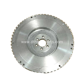 Great Wall Deer Flywheel Ring Gear Assembly
