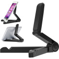 """Universal Tablet PC Stand Holder for iPad Air pro mini 10.1 12.9 2018 2019 10.2 7th generation 2/3/4/5 7""""-10"""" desk bracket mount"""