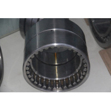 Cylindrical Roller Bearing NNTP120290135-2PS