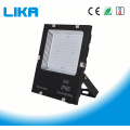 50W Outdoor Waterproof Led Floodlight With Acrylic Lens