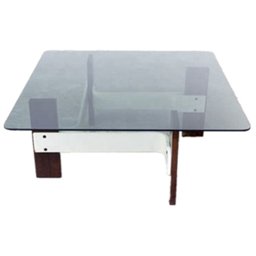 12mm 15mm 19mm Toughened Table Top Glass