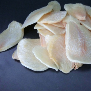 New crop dehydrated garlic flakes factory supply