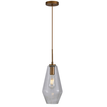 Hot Sale Decorative glass Light Modern Pendant Lamp