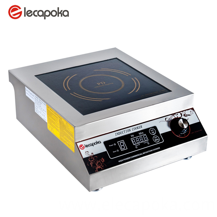 induction cooker malaysia