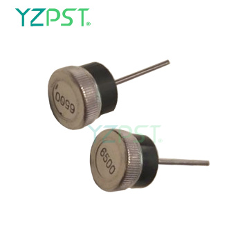 High quality rectifier diode 50A Automotive diode