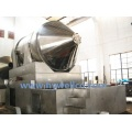Stainless Steel Food Granulate Mixing Machine