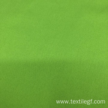 Tc Weft Stretch Fabric