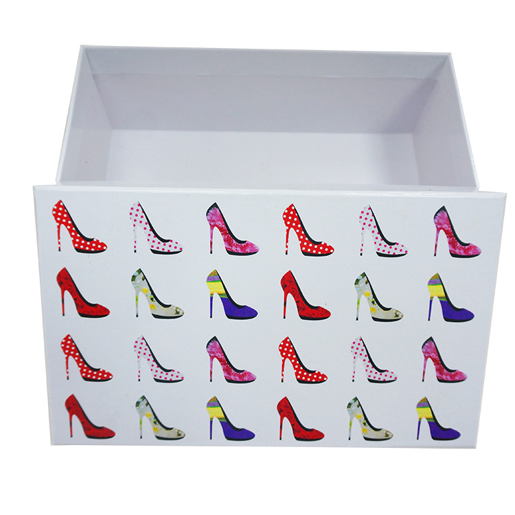 shoe_paper_box_zenghui_paper-package_company_13 (2)