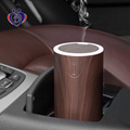 Target USB Car Evaporative Humidifier Essential Oil