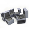 Luxury Thick Gift Boxes for Jewellery Wholesale