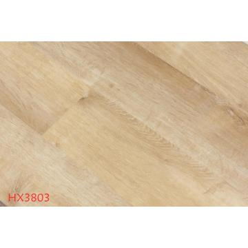 hot sale commercial luxury vinyl flooring