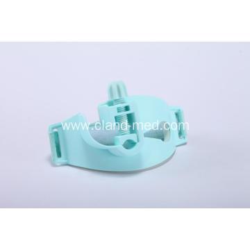 Medical Disposable  Endotracheal Diploma Tube Holder