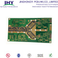4 Oz Copper Thickness High Frequency Board PCB with Rogers Material