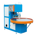 Automatic RF Welding Machine For Blister