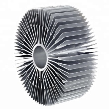 The best am4 heatsink