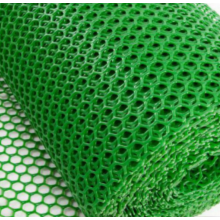 Glass Turf Reinforcement Plastic Netting Products