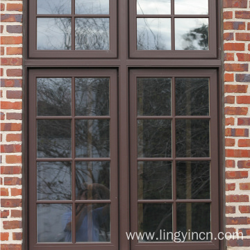 aluminium sliding window glass window aluminum windows