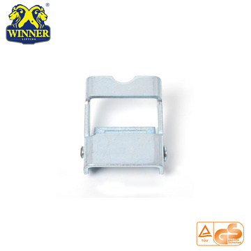 "1.5"" Cam Buckle With 800KG"